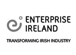 enterprise_ireland_logo